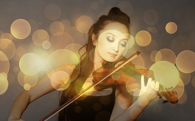 violin-1906127_640.jpg